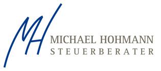 Michael Hohmann Steuerberater